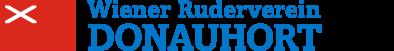 Wiener Ruderverein Donauhort